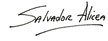 Salvadror-Signature_small