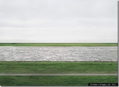 GURSKY-PHOTO-river