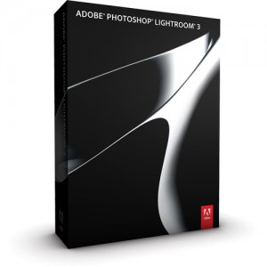 Adobe Lightroom en oferta