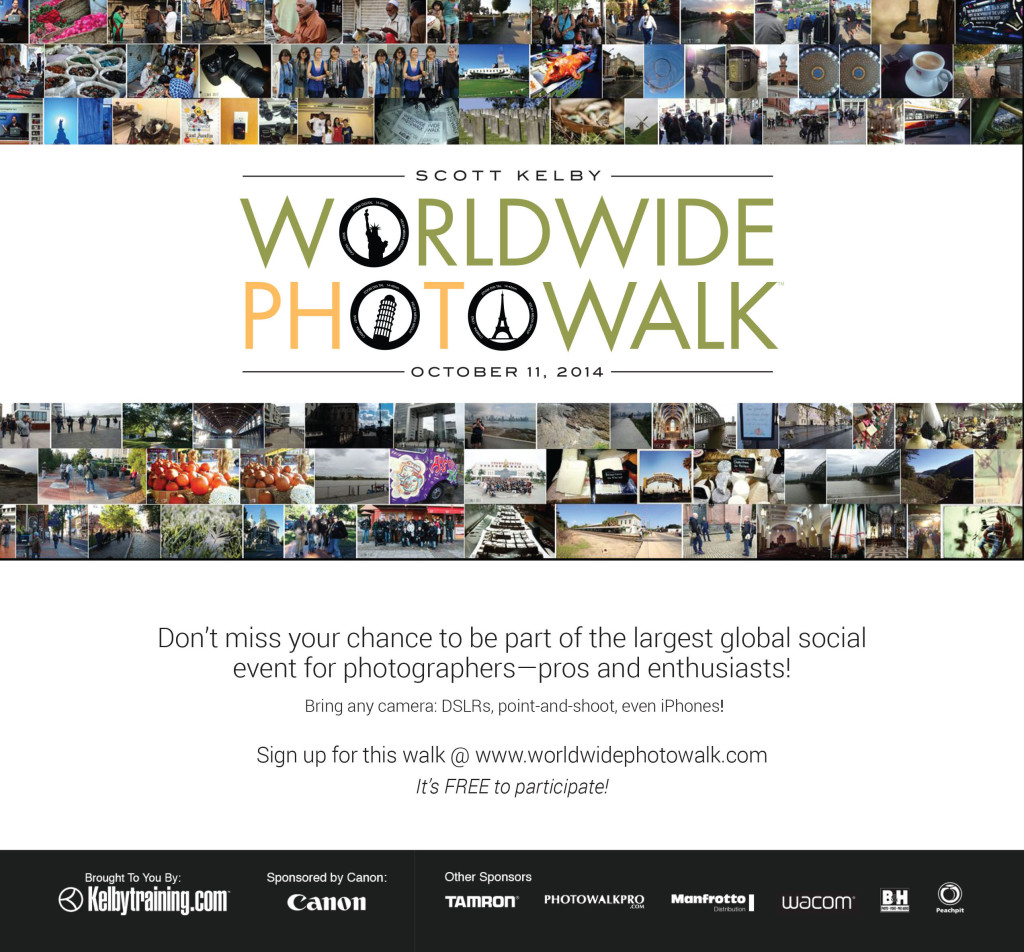 PhotoWalk_FlyerForLeaders_2014