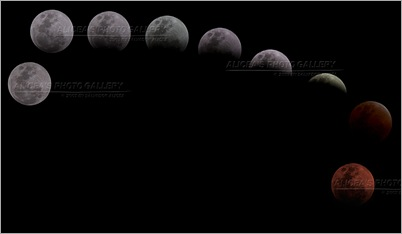 eclipse_2008_large